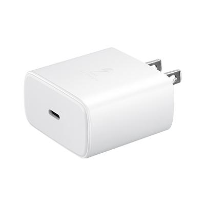45W Travel Adapter